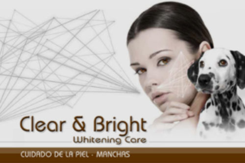 clear-bright-tratamiento-equilibra